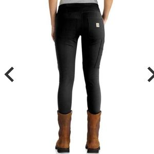 Carhartt Pants - Carhartt leggings